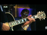 James Blood Ulmer &amp Pharoah Sanders - live 2003 - 27