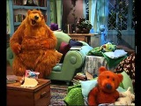 Bear in the Big Blue House - The Big Sleep