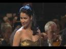 Anna Netrebko Casta Diva Norma by Vincenzo Bellini