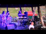 Ozric Tentacles - Xingu (Ozora Festival)