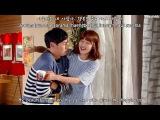 Rumble Fish - Tell Me You Love Me FMV (I Summon You, Gold! OST) ENGSUB + Romanization + Hangul