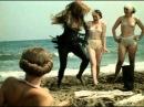 В небе ночные ведьмы (1981) Полная версия