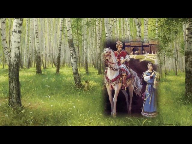 ВИА Ариэль Маленькая история Песня про Любашку 1975 Зимы и Вёсны