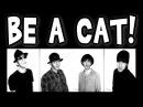 Everybody Wants To Be A Cat Disney Aristocats A Cappella Barbershop Quartet