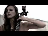 Escala - 'Palladio' OFFICIAL VIDEO