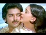 Solah Baras Ki Baali Umar - Ek Duuje Ke Liye - Kamal Hasan &amp Rati Agnihotri - Old Hindi Song