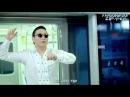 Psy Oppa Gangnam Style убойный клип корейский рэп с переводом