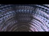 DeVision - I Regret (VNV Nation remix)