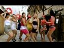 Kaynanamın Altın Dişleri Rumeli Orhan Kemal Official Video