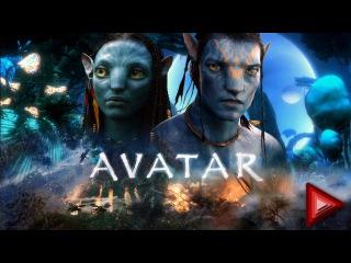 AVATAR 3D , #AVATAR  #3D, #3DinTV , #Free #3D, #3D #movies #online, #3D #film,
