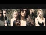 Kay One feat. Bushido-Du fehlst mir (Unofficial clip)