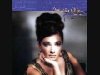 Natacha Atlas - Enogoom Wil Amar (Halim 1999)