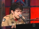 Sum 41 Pieces live at Jay Leno