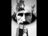Arthur Brown - TimeConfusion