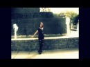 Industrial Dance ☣Athena Grey Niimura ☣ Centhron Cunt