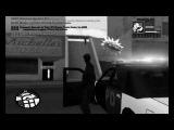 Samp Rp 08 Два игрока relog от ареста. Все запечатлено на видео.