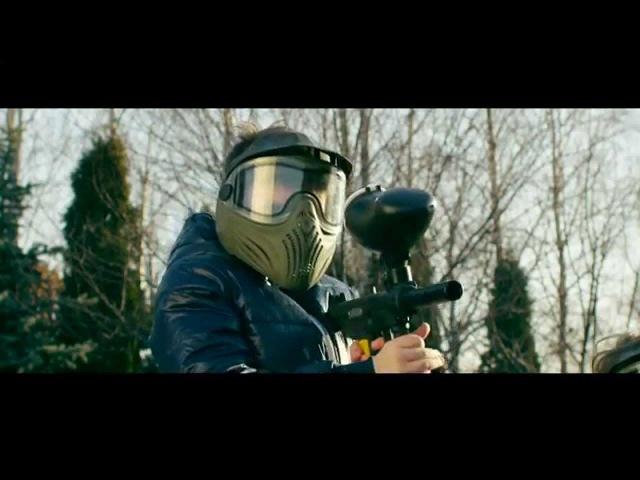 Трейлер украинского сериала 5baksiv.net