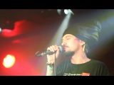 Аддис Абеба - Музыка счастья (Live at DADA)
