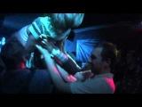 27 09 15 PLUSH FISH XV лет @ Nirvana Live Bar