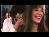 Serge Gainsbourg &amp Jane Birkin - Je t'aime... moi non plus (Fontana 1969)