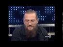 ОТЗЫВЫ Маг Николаев в программе Злая @ 12 канал Красноярск