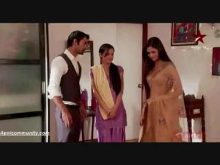 Arnav and Khushi - Tu Saala VM