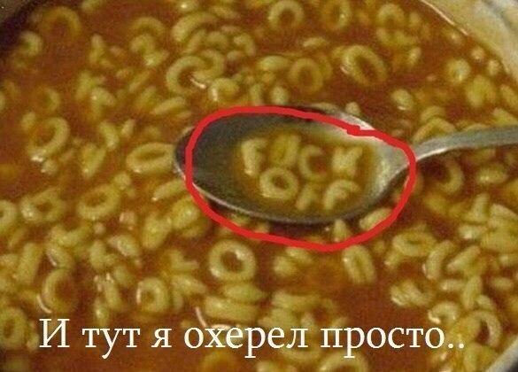 Фото №337585609 со страницы Олега Кулика