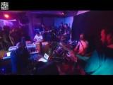 Flat Earth Music by Jaba - YouTube