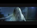 Left 4 Dead / Оставленные Умирать (Фан-Фильм) [Shadow Dub Project]