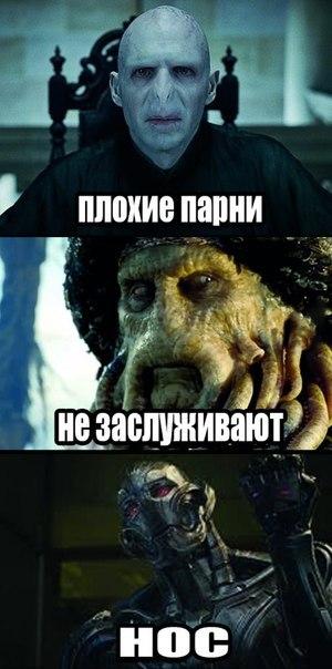 http://cs624023.vk.me/v624023218/330ad/6OeTBKcuDEk.jpg