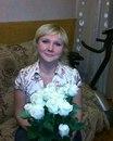 Елена Чумина фото #32