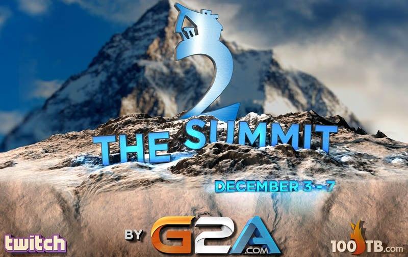 the_summit_2