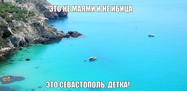 _UnZsk5KJ2I.jpg