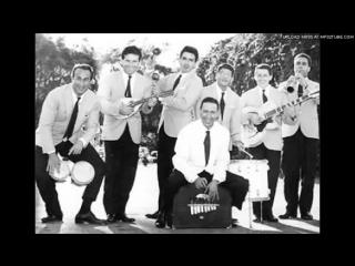 RENATO CARASONE - Rock Around The Clock