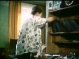 RENATO CARASONE - Rock Around The Clock (из фильма