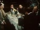 Берега (Дата Туташхиа) (1977) - 4 серия