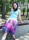 Фото Марины Семеренко №18