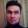 Evgeny X-Head