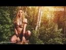 Lindsey Pelas as Jungle Girl (Сексуальные™)