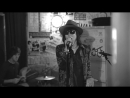 Daft Punk Get Lucky (Cover by The Struts)