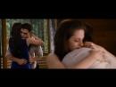 Новый клип к фильму  Сумерки Сага Рассвет Часть 2 - Зеркало