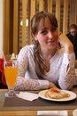 Фото Алены Филипенко №27