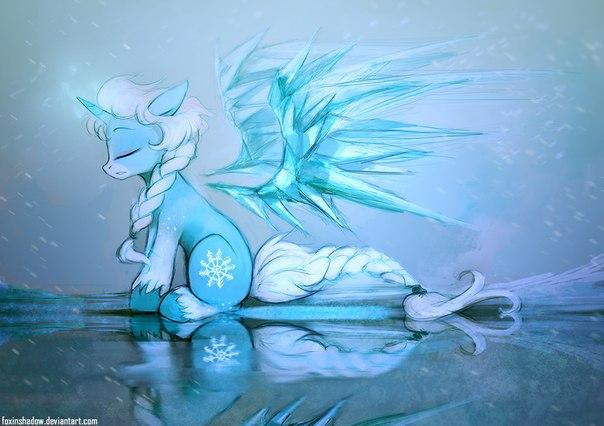 Холодное Сердце Эльза Реальный Макияж