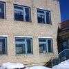 Кесемская библиотека