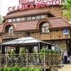 Ресторан Сказка Востока в Бутово