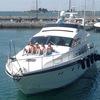 Golden Yachts - Аренда яхт и лодок в Греции
