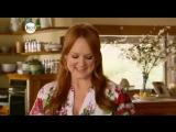 Из города на ранчо. Вкусные рецепты от Ри, 8 сезон, 6 эп. Кулинарные секреты: домашняя еда