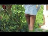 Русский секс учительница и ученик кончают в пизду не порно не эротика ебля жопа хуй porno anal минет порево порнуха  трахает пис