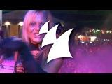 Gaia - Tuvan (Official Music Video)