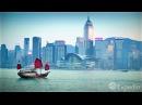 Hong Kong Vacation Travel Guide | Expedia